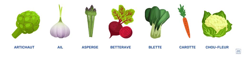 légumes-printaniers-juin