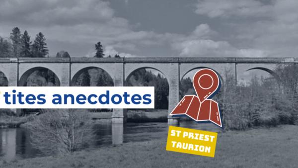 ptites-anecdotes-st-priest-taurion-village-decouverte