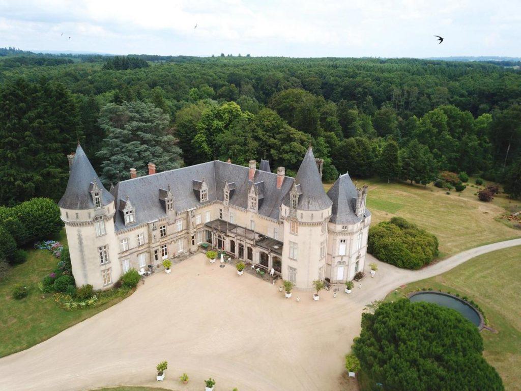 chateau-de-bort-haute-vienne