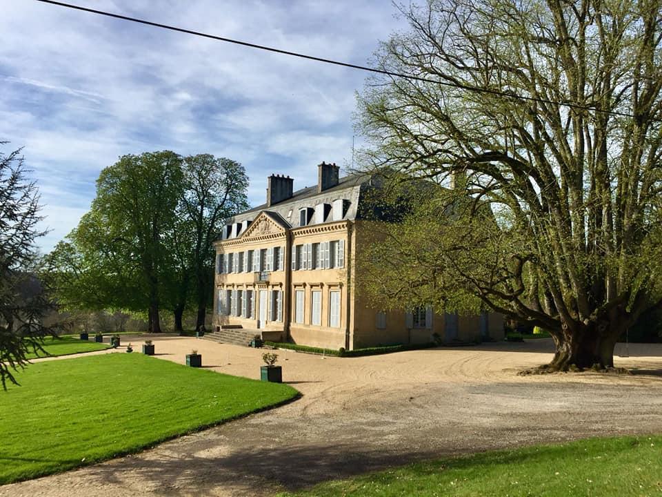 chateau-de-salvanet-haute-vienne-st-priest-taurion