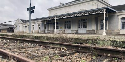 cover-gare-charentes-limoges-fopulaire-top-lheb-limoumou-mai-2020