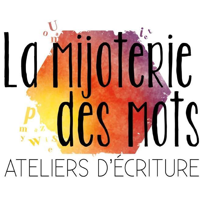La minoterie des mots limoges logo