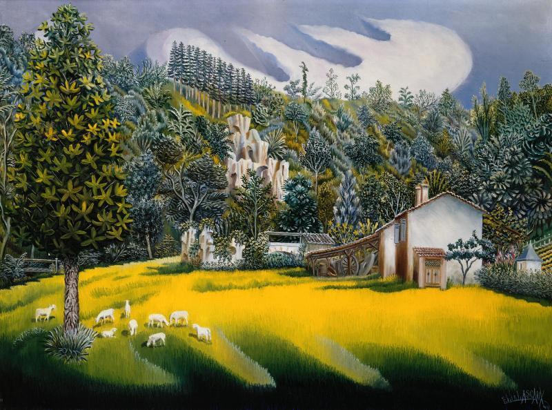 le moulin-du-gos-elie-lascaux