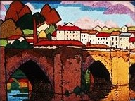 leon-jouhaud-pont-saint-etienne-limoges-email