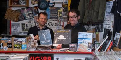 undersounds-equipe-limoges-photo-couverture-lheb-2020-musique-punk