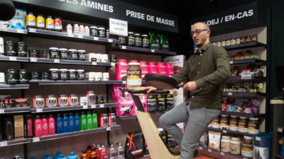cover-fitness-boutique-sport-limoumou-limoges-lheb-31