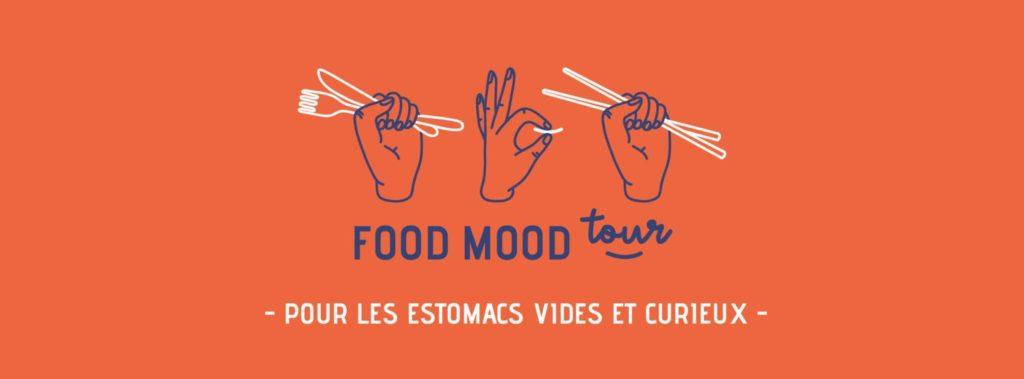 Food-Mood-Tour-Banniere