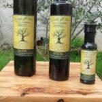 huile-olive-tavora-limoges