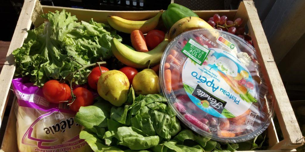 association-lutte-contre-gaspillage-panier-légumes