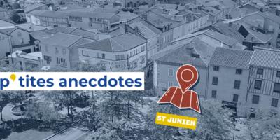 ptites-anecdotes-village-st-junien