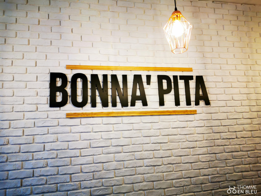bonna-pita-limoges-resto-1