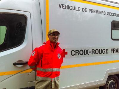 couverture-croix-rouge-87-limoges-lheb-limoumou-maraude-2020-1