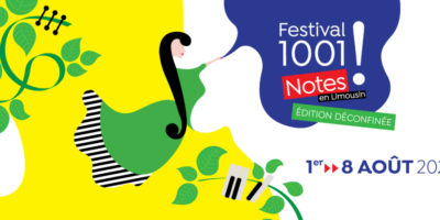 cover-1001-notes-2020-festival-lheb-limousin-limoges