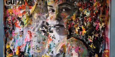 festival-street-art-limoges-arts-feu-2020-lisouniart-tryphon-lheb-limoumou-12