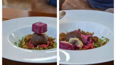 cover-restaurant-l-equilibre-lheb-limoges-miam-2020-8