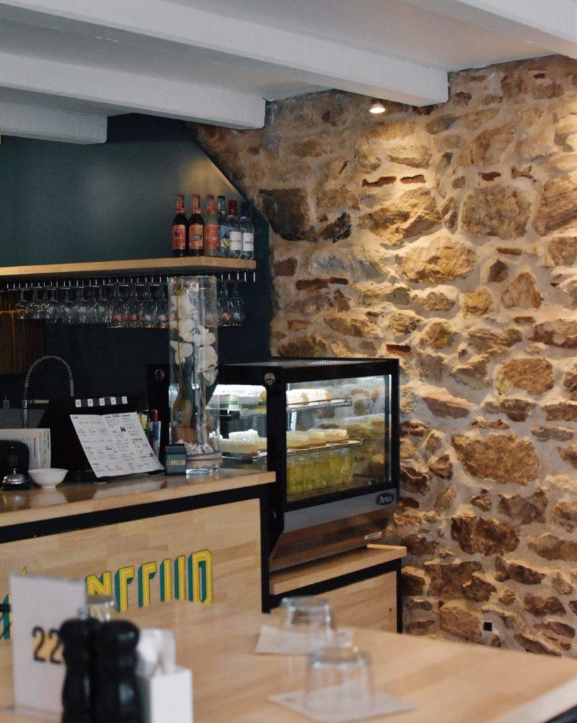 eminceur-poulet-restaurant-resto-limoges-limoumou-lheb-2020-4.jpg