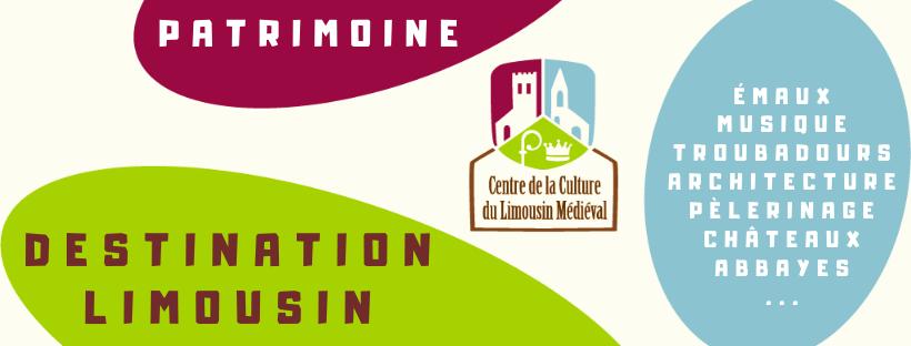 centre-de-culture-limousin-medieval-missions