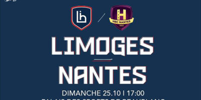 couverture-limoges-hand-match-octobre-beaublanc-match-starligue-lheb-2020