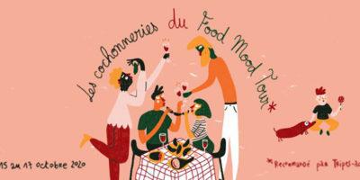 cover-food-mood-tour-cochonneries-limoges-miam-restaurant-2020-frairie-ventres