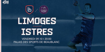 cover-lheb-sport-handball-limoges-istres-octobre-2020-limoumou