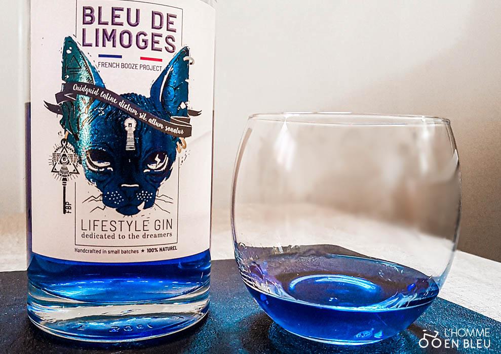 Bleu-de-Limoges-gin-selection-limousin