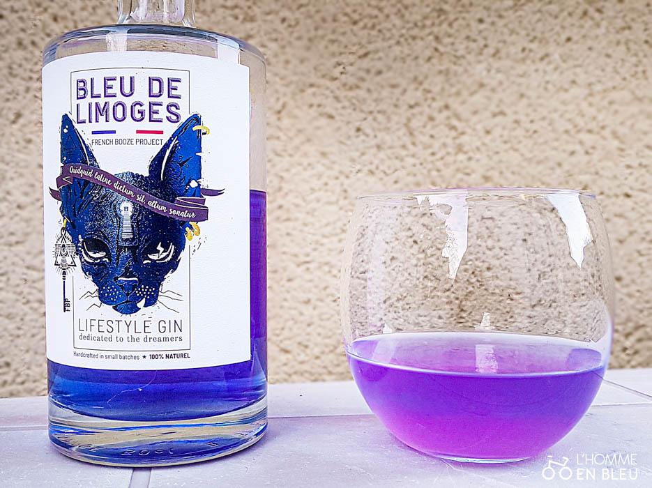 Bleu-de-Limoges-bouteille-alcool-limousin