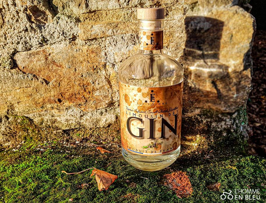 Ellis-Long-Gin-Limousin