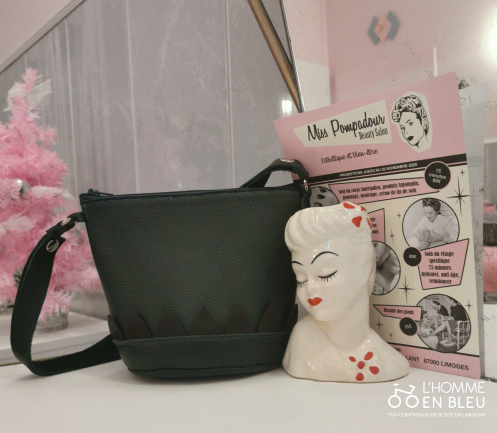 valentine_pompadour_sac