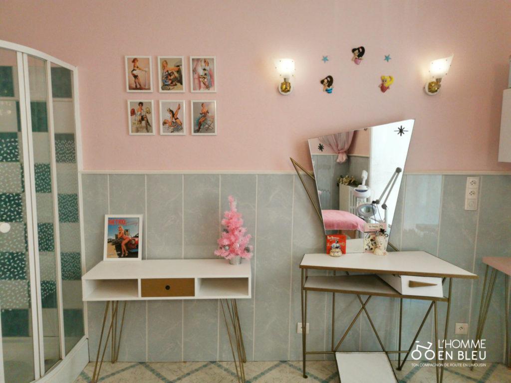 valentine_pompadour_salon
