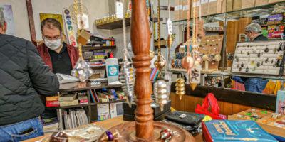 Cédric-clochet-lithos-mana-boutique-esoterique-spirituelle-limoges