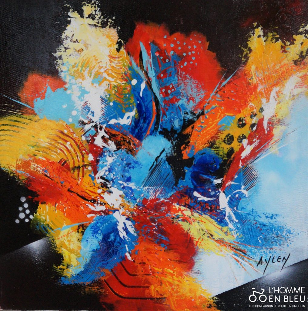 symphonie-aylen-artiste