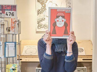 cover-lheb-eva-offredo-artiste-auteure-illustratrice-limoges-limoumou-2021