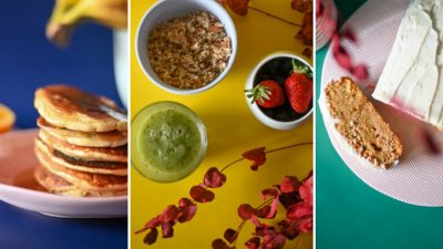 livraison-repas-brunch-samedi-dimanche-limoges