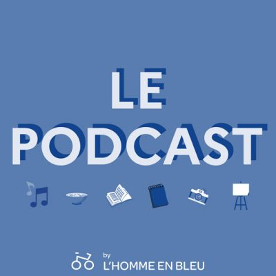 cover-lheb-podcast-1-hiero-limoges-limousin-2021