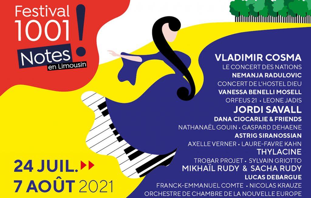 festival-1001-notes-limousin-classique-2021-lheb